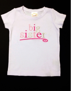 Design Personalize Customize Your Own Embroidered Onesie