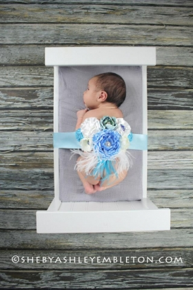 Mommy To Be Maternity Sash The Couture Baby Amp Child Boutique