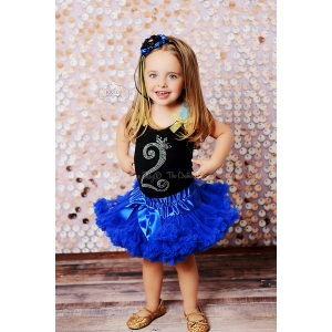 Anna Birthday Pettiskirt Set Ages 1-6