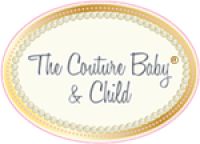 The Couture Baby Branded Clothes