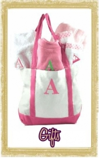 Baby Girl & Boy Gifts & Sets