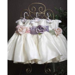 Flower Girl Classic  Dress