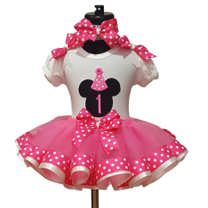 Baby Toddler Little Boy Girl Birthday Clothing Gifts Personalized Customized The Couture Baby Child Boutique