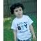 Birthday Boy Personalized Shirt